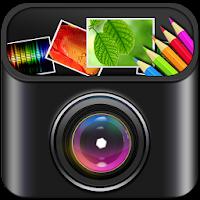 Photo Editor 2.1