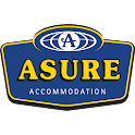 ASURE Accommodation icon