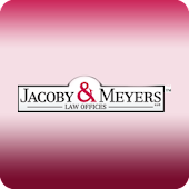 Accident Kit - Jacoby & Meyers
