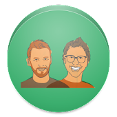 Jake and Amir - Videos/Podcast