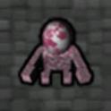 Fs1- Zombie Rush logo