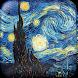 Vincent Van Gogh Paintings