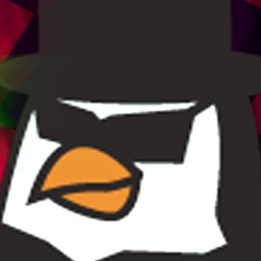 Penguin Poppers+