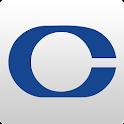 CentralMOBILE Jefferson County icon