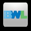 Lansing BWL Outage Center icon