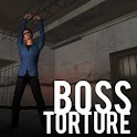 Boss Torture icon