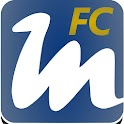 Fc Inter News logo