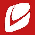 Sparebanken Vest icon