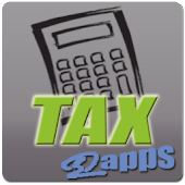 Tax Calculator (India)