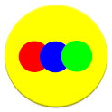 Picture Pad icon