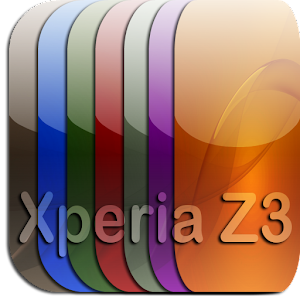 Xperia Z3 Wallpapers APK for Sony   Download Android APK GAMES