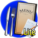 CheckPlease Lite icon