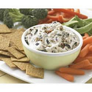 Philadelphia Dip Recipes.