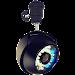 Viewer for Marmitek IP cameras Icon