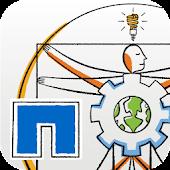 NetApp Insight 2013