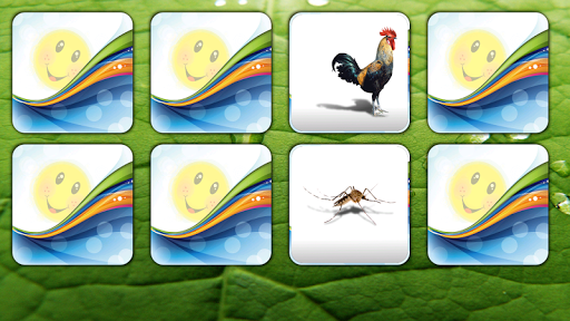 Animal Sounds&Photos for Kids 1.5 screenshots 12