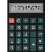 App Karl's Mortgage Calculator APK for Windows Phone