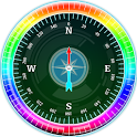 Compass Nice For All icon