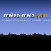 Météo Metz