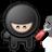 AppToolkit icon