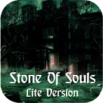 Stone Of Souls Lite