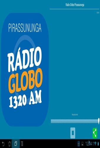 Rádio Difusora Pirassununga