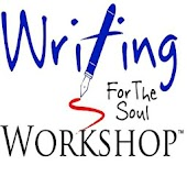 Writing for the Soul Workshop™