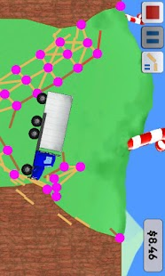 Gumdrop Bridge- screenshot thumbnail