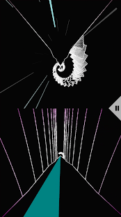 FOTONICA Screenshot 4
