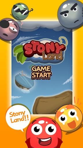 StonyLand