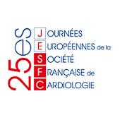JESFC 2015