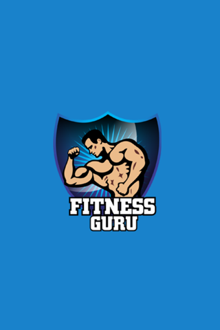 Fitness Guru : 50+ Exercises