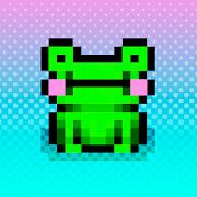 Tap Toads