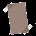 [DF]Tape Lock free logo
