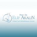 Prof. Dr. Elif Akalın