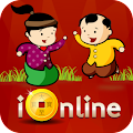 Download Game đánh bài online 2015 APK for Android Kitkat