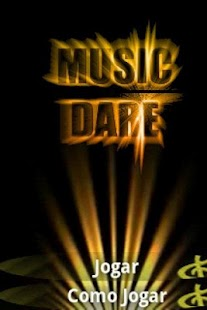 Music Dare - screenshot thumbnail