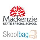 Mackenzie Special School icon