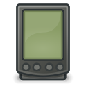anTab RDP trial icon
