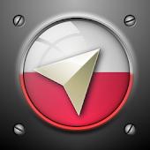Poland Navigation