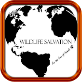 Wildlife Salvation