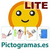 Pictogramas.es LITE