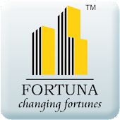 Fortuna Office