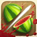 Fruit Ninja for Android™