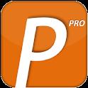 PopMusic Pro icon