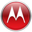 Motorola PIM Sync for PC icon