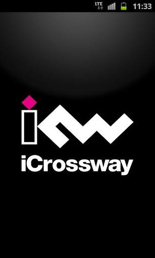 iCrossway 3.1.3 Windows u7528 1