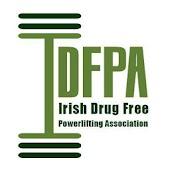 IDFPA Powerlifting