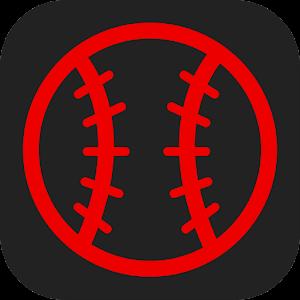 ジャイアンツ野球 APK