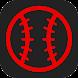 ジャイアンツ野球